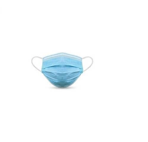 Certified Pediatric Surgical Mask for Children