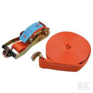 Lifting Band Tie
