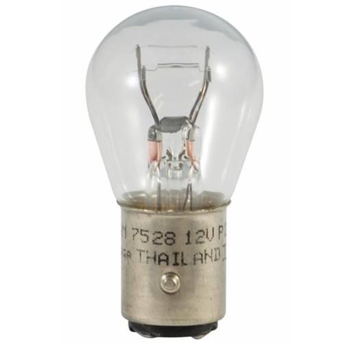 Lampada 12V 5/21W BAY15D Art.00440