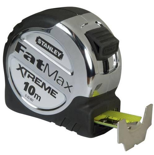 Xtreme Tape Measure Meter 10m 0-33-897 FatMax Stanley