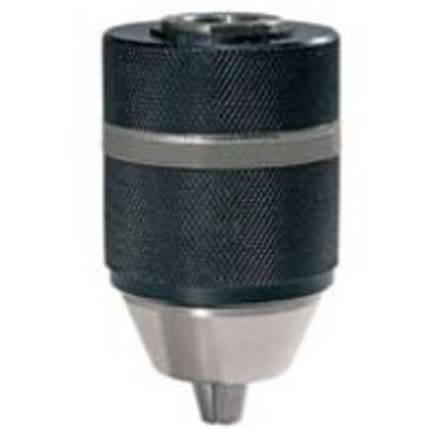 Mandrino 1,5 ÷ 13 mm 2805340 Krino