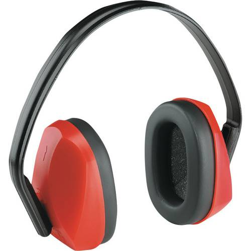 Anti-noise headset Arton 2200 Art.122025