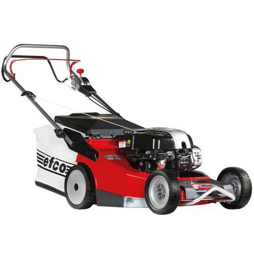 Mower MR 55 TBD Efco