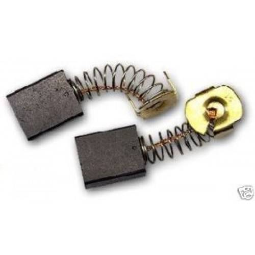 C Carbon Carbonate CB 318 for Makita Electrode