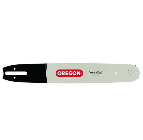 """Bar Chainsaw Versacut 325 """"x 1.5 mm 66 Jerseys 40cm (16"""") 168VXLGK095 Oregon"""