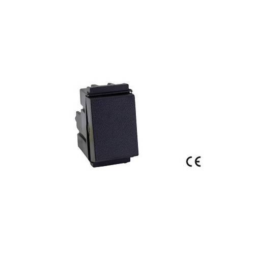 Unipolar switch 16A 250V ~ Maurer