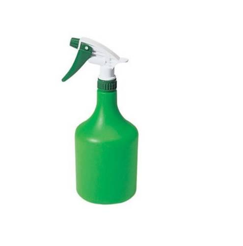 ZEFIRO Papillon 1 Liter Vaporizer Nebulizer