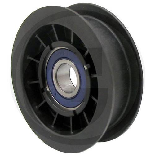 Idler Roller Rear Granit 31270022