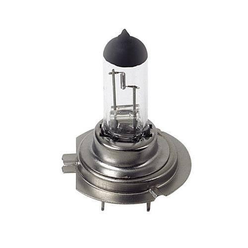 Car bulb 12V 55W H7 12972LLECOC1 Philips