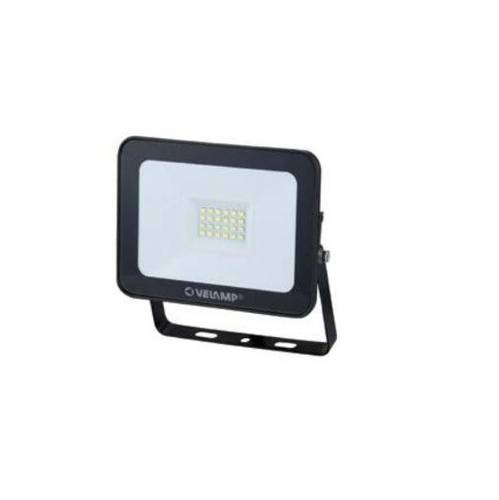 Projector Spotlight Led Spotlight SMD 2835 20W 40000K IP65 1600 Lm PADLIGHT-3 IS745 Velamp