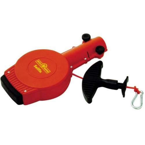Automatic tensioner ZSM Wolf Garten 3946000