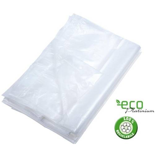 Drop Cloth Recyclable Ecoplatinum 4x6m Ribimex