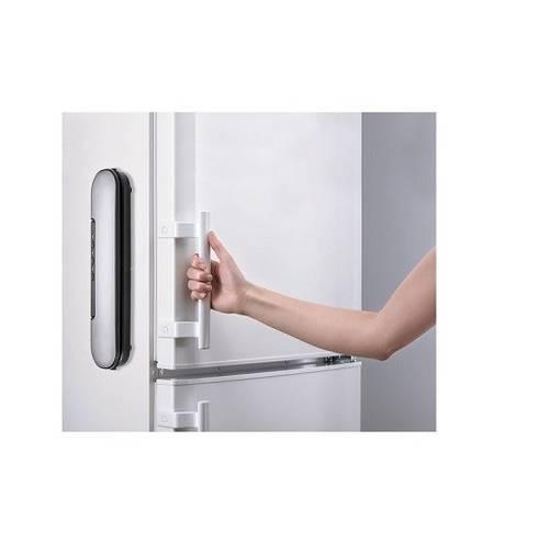 Food Vacuum Sealer 90W V-SLIM 9350N Reber