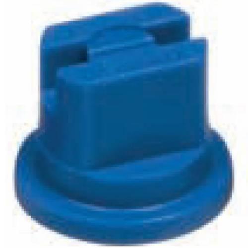 Nozzle Fan Standard 110 ° Blue 00066