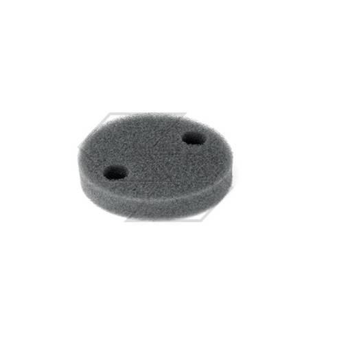 Aria Spugna Filter by Decespugliatore Tagliasiepi Mitsubishi McCulloch Shindaiwa R140349 Sabart