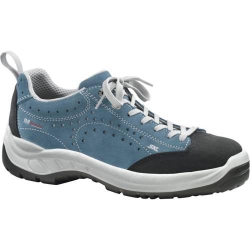 Accident Prevention Low Shoes Sekon 698 S1P SRC SKL 510 196
