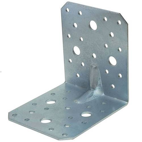 Angle plate 100x100mm Art.397 Sipa
