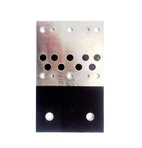 Insole Plate for Orbital Sander Makita BO4563 - 150807-5