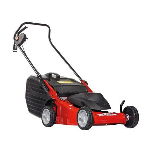 Electric mower LR 44PE Efco