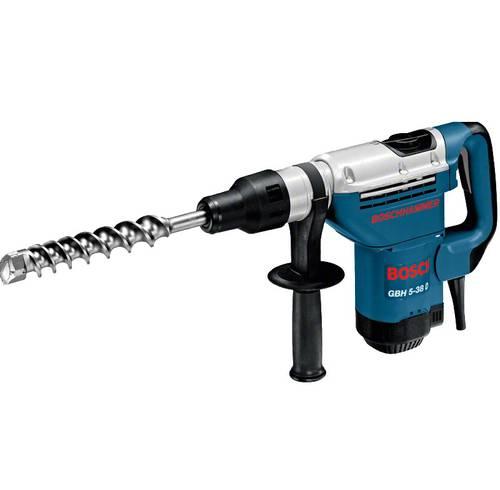 GBH 5-38 D Bosch Drilling Hammer