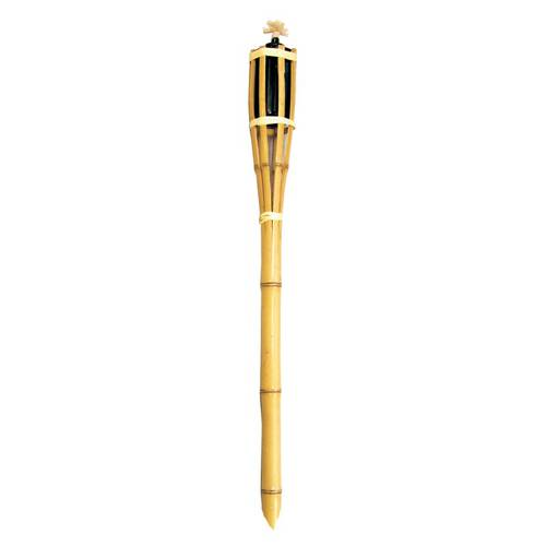 Bamboo Torch 150cm