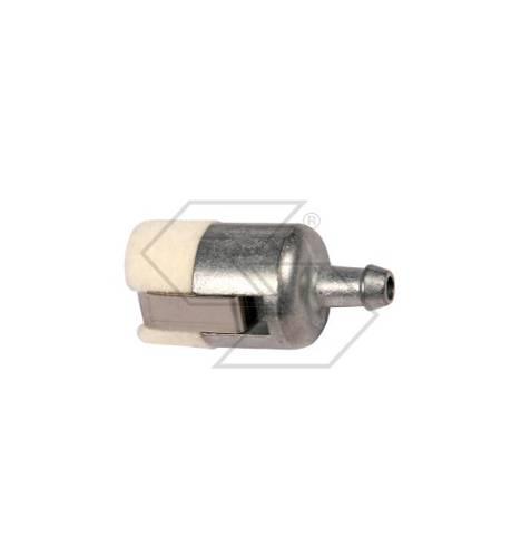 Filter Pescamiscela Walbro 125.527.1 R124167 Sabart