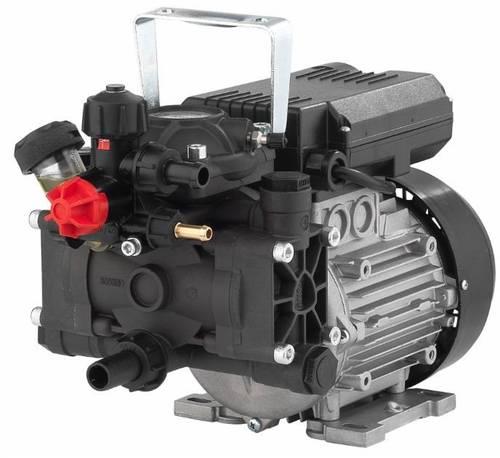Membrane Electric Pump AR 202 EM Ama
