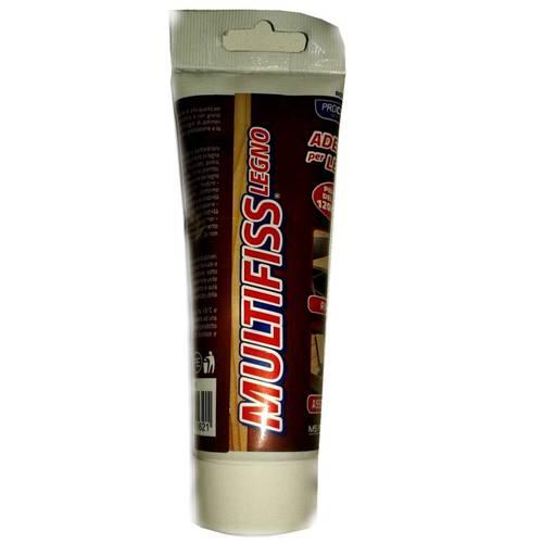 Multifiss Wood Adhesive ml.80 Prochemistry