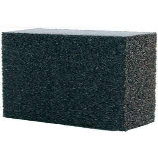Abrasive sponge mm.90x70x25 Maurer