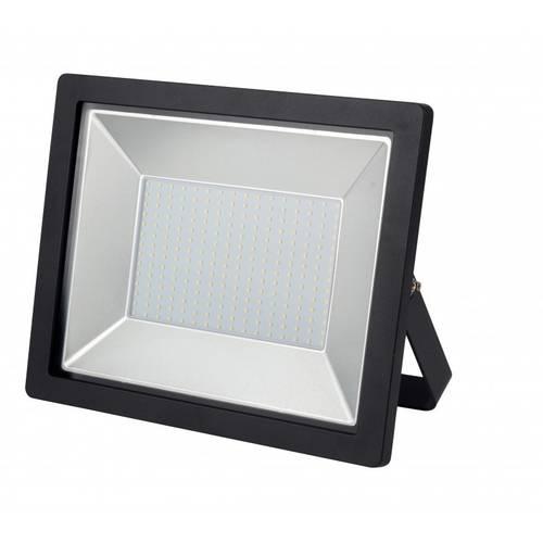 Floodlight Spotlight Led SMD 200W 6500K IP65 PADLIGHT POWER IS786 Velamp