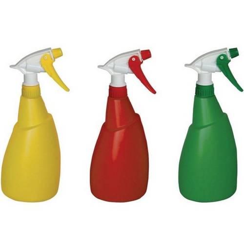 Gun sprayer DVL 1 Liter Volpi 3335