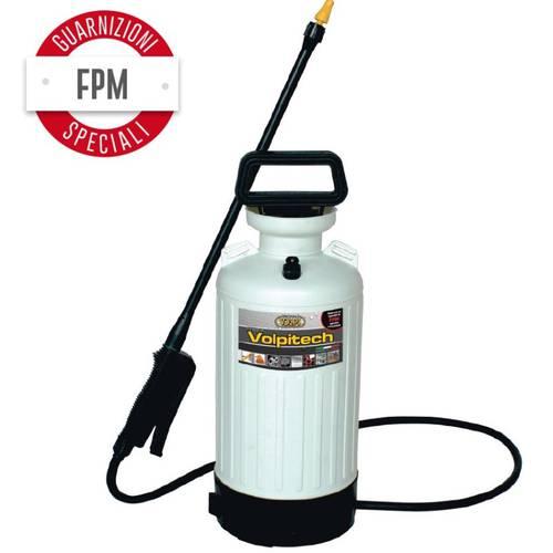 Pump Shoulder Volpitech 6 Liters Volpi VT6