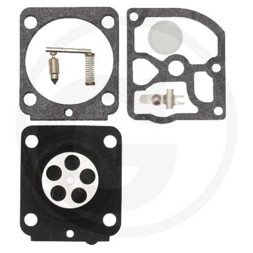 Granit Membrane Repair Kit 40271010
