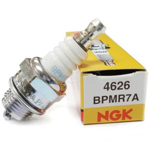 Candela NGK BPMR7A 15,270,136