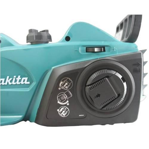 Elettrosega UC3041A 1800W 300mm Makita