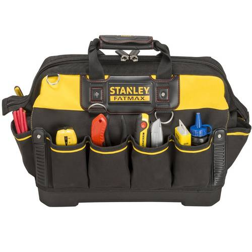 Bag with Tools Fatmax Stanley 1-93-950