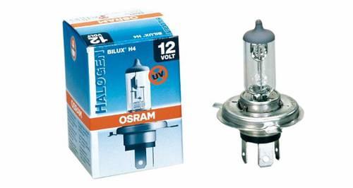 LAMP 12V H7 (PX26D) 34536