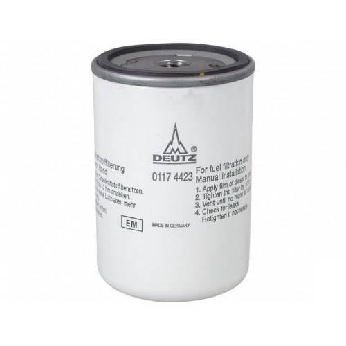 Fuel Filter 0117 4423 Deutz