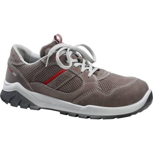 Shoes Urban Accident Prevention L3 510240 S1P SRC SKL