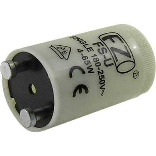 Starter Lampada ST-U Universale 4-65 W 093206 Maurer