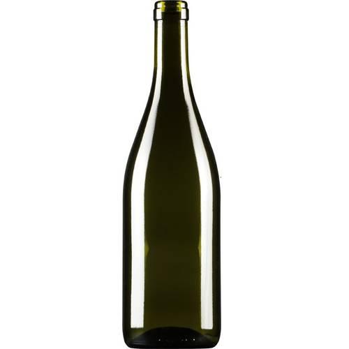 Prosecco 750ml bottle
