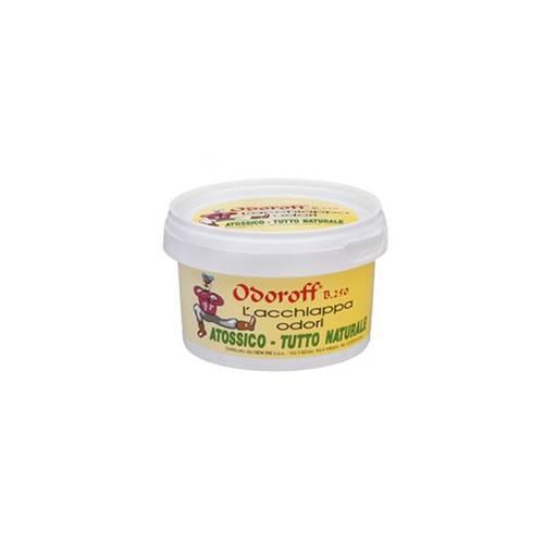 Odor Eliminator Natural Home and Kitchen 250 gr ODOROFF