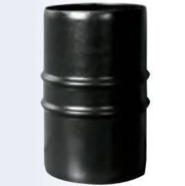 Condensation inverter M / M with seals stove Smalbo