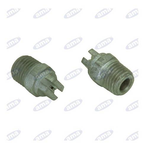 Nozzle for Pressure Washer 1/4 Output 0,5mm 06933 Ama