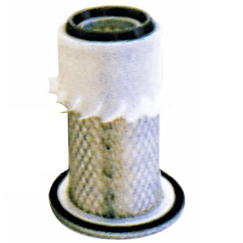 Adaptable to Kubota Air Filter 1585211080, 1585211081