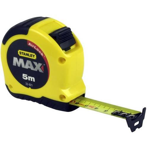 Flexometer Max 5m 0-33-958 Stanley