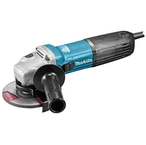 Angle grinder mm.125 GA5040C Makita