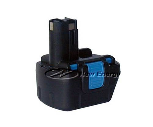 Rechargeable Battery N-P273 12V - 2.0Ah NI-MH New Energy