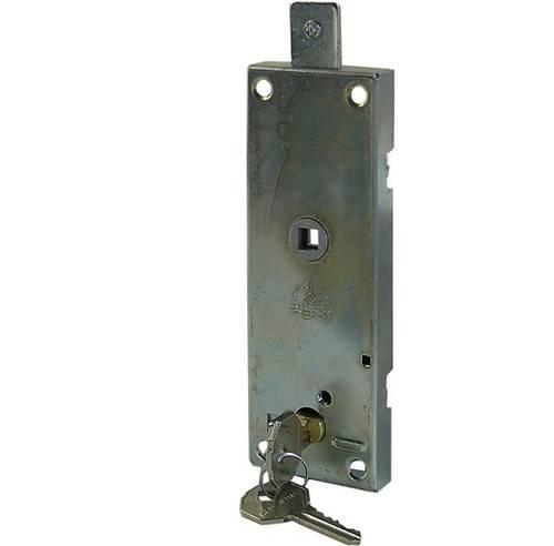 Round Bending Cylinder Lock mm.25 B5510812