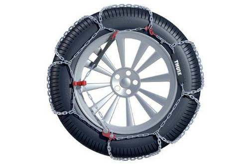 Snow Chains Thule CB-12 12mm Group 060